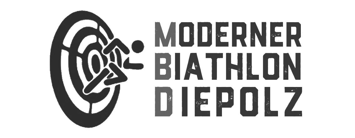 biathlon_diepolz_logo