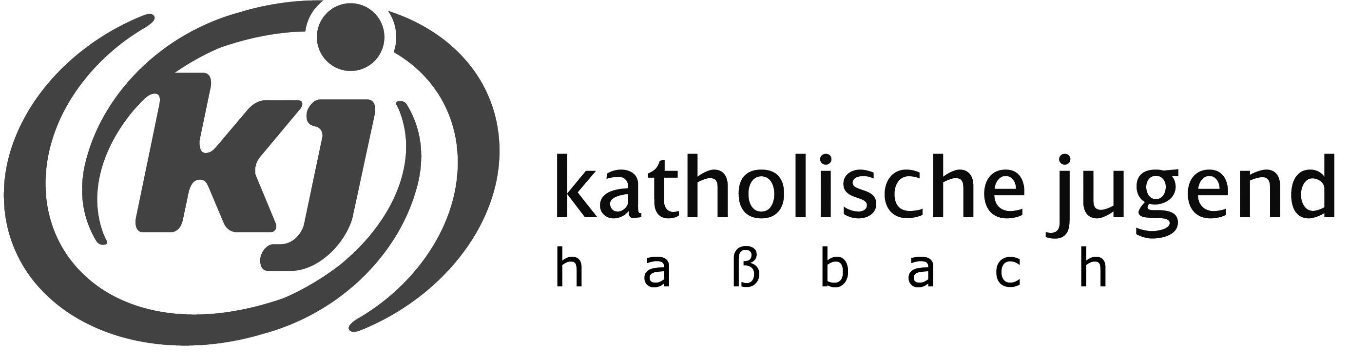 logo_kj_hassbach_breit_gray