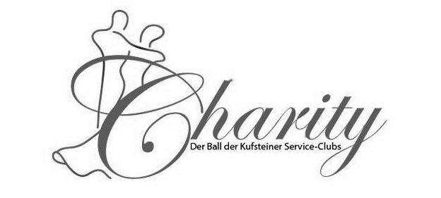 logo_charity_fb_2