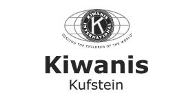 logo_kiwanis_2
